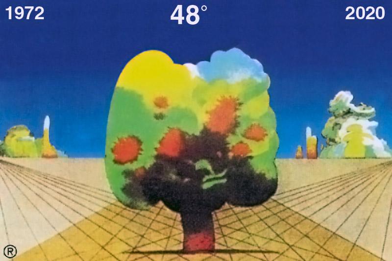 dinamica-mentale-base-albero-somatopsichica-mente-amica