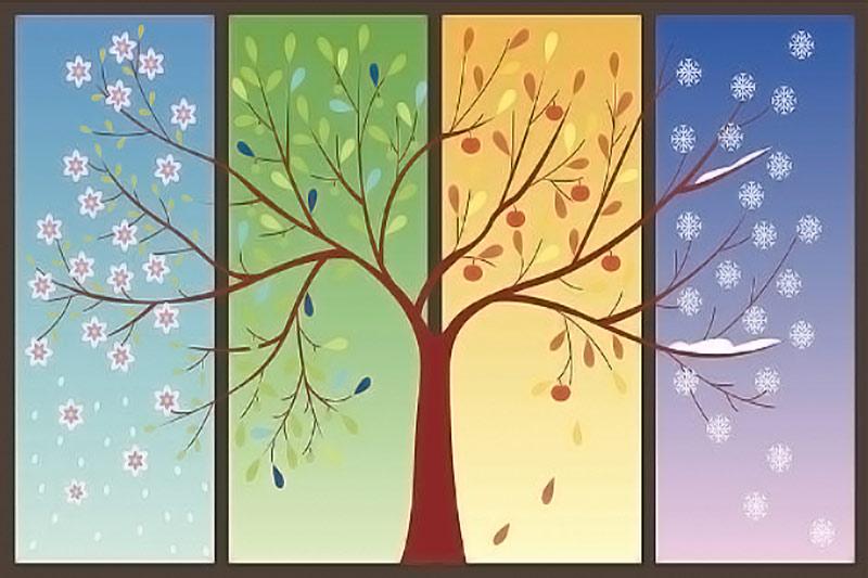 le-stagioni-della-vita-mente-amica