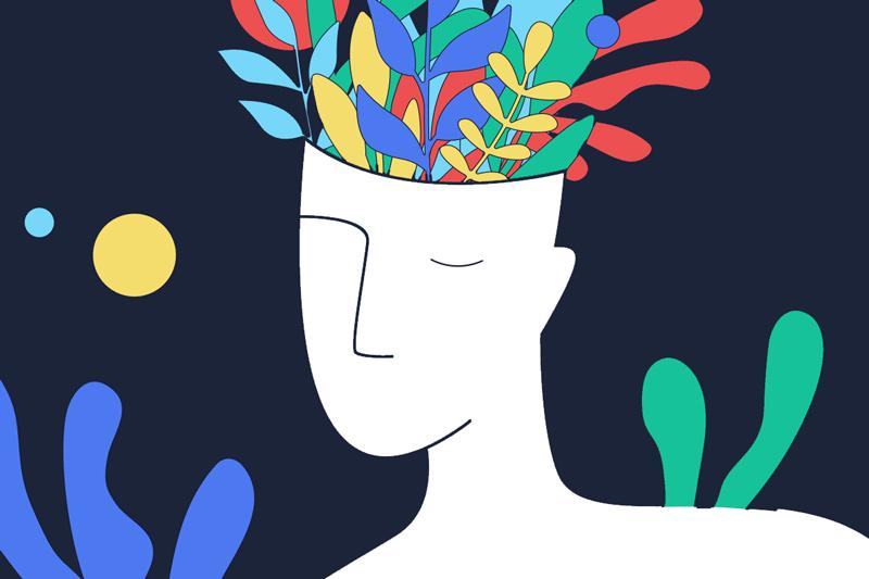 mente-amica-Nutrire-la-psiche-della-giusta-energia-vitale