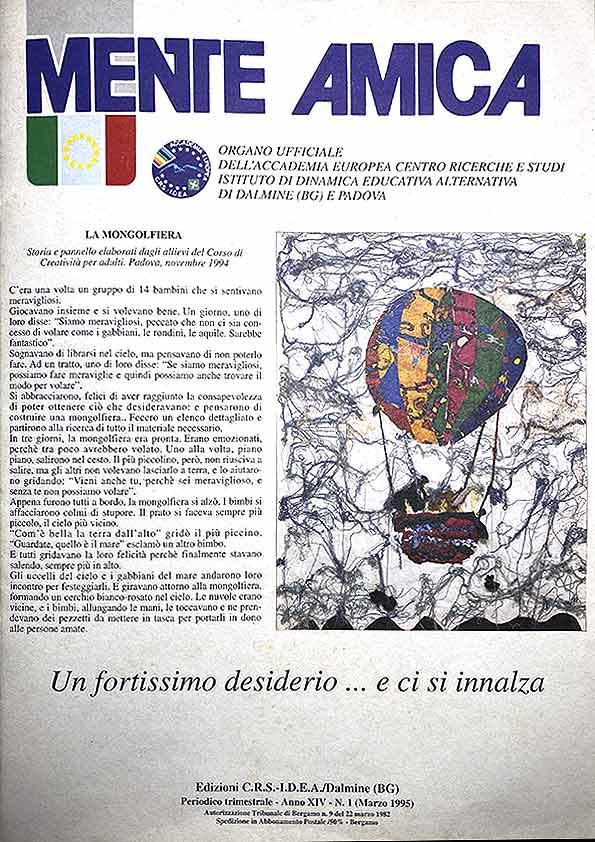 copertina-mente-amica-marzo-1995