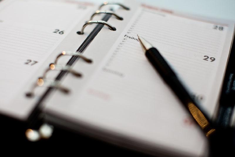 agenda-prossimi-eventi-accademia-europea-menteamica