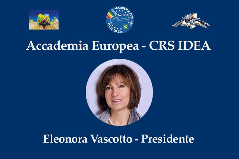 eleonora-vascotto-presidente-accademia-europea-menteamica